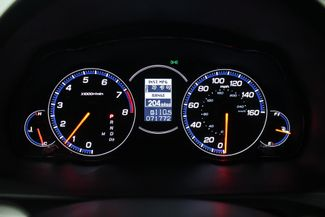 2006 Acura TSX Navigation Kensington, Maryland 78