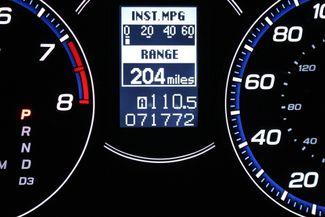 2006 Acura TSX Navigation Kensington, Maryland 79