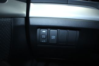 2006 Acura TSX Navigation Kensington, Maryland 83
