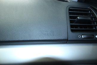 2006 Acura TSX Navigation Kensington, Maryland 87