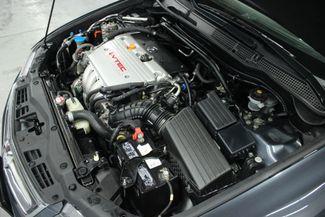 2006 Acura TSX Navigation Kensington, Maryland 90
