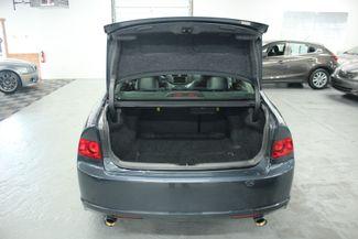 2006 Acura TSX Navigation Kensington, Maryland 92