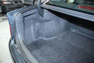 2006 Acura TSX Navigation Kensington, Maryland 95