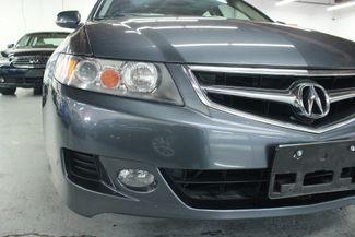 2006 Acura TSX Navigation Kensington, Maryland 105