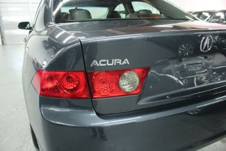 2006 Acura TSX Navigation Kensington, Maryland 106