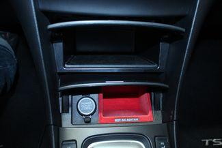 2006 Acura TSX Navigation Kensington, Maryland 65