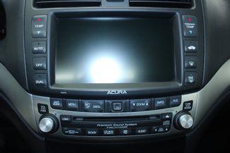 2006 Acura TSX Navigation Kensington, Maryland 66