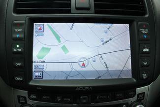 2006 Acura TSX Navigation Kensington, Maryland 67