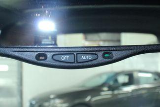 2006 Acura TSX Navigation Kensington, Maryland 68