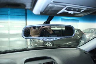 2006 Acura TSX Navigation Kensington, Maryland 69
