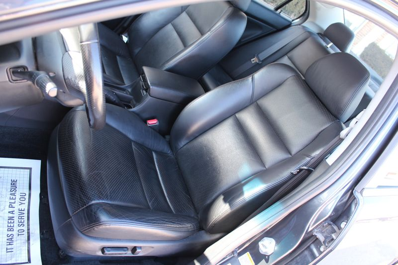 2006 Acura TSX   Lake Forest IL  Executive Motor Carz  in Lake Forest, IL