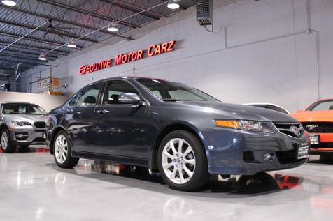 2006 Acura TSX  in Lake Forest, IL