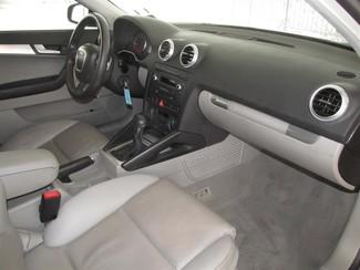2006 Audi A3 w/Sport Pkg Gardena, California 8