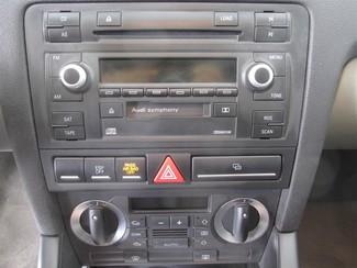 2006 Audi A3 w/Sport Pkg Gardena, California 6