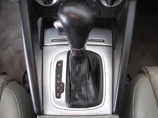 2006 Audi A3 w/Sport Pkg Gardena, California 7