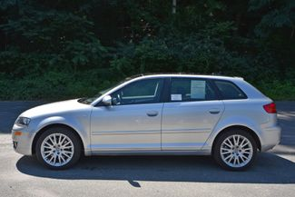 2006 Audi A3 Naugatuck, Connecticut 1