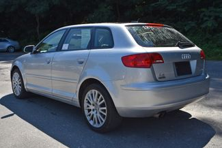 2006 Audi A3 Naugatuck, Connecticut 2