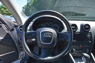 2006 Audi A3 Naugatuck, Connecticut 20