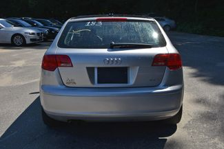 2006 Audi A3 Naugatuck, Connecticut 3