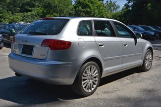 2006 Audi A3 Naugatuck, Connecticut 4