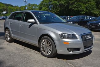 2006 Audi A3 Naugatuck, Connecticut 6