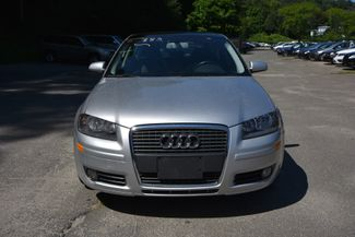 2006 Audi A3 Naugatuck, Connecticut 7