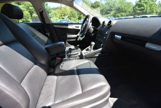 2006 Audi A3 Naugatuck, Connecticut 8
