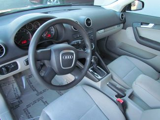 2006 Audi A3 Sacramento, CA 11