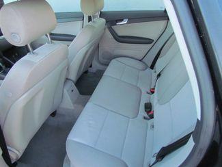 2006 Audi A3 Sacramento, CA 12