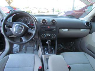2006 Audi A3 Sacramento, CA 13