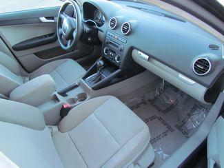 2006 Audi A3 Sacramento, CA 14