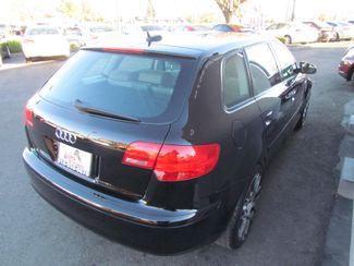 2006 Audi A3 Sacramento, CA 9