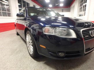 2006 Audi A4 2.0t Quattro LOW MILE GEM, SERVICED ,SAFE & SOLID!~ Saint Louis Park, MN 10