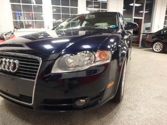 2006 Audi A4 2.0t Quattro LOW MILE GEM, SERVICED ,SAFE & SOLID!~ Saint Louis Park, MN 12