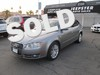 2006 Audi A4 AWD Wagon 2.0T Costa Mesa, California