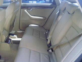 2006 Audi A4 2.0T Englewood, Colorado 11