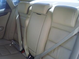 2006 Audi A4 2.0T Englewood, Colorado 8