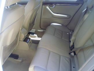 2006 Audi A4 2.0T Englewood, Colorado 12
