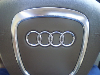 2006 Audi A4 2.0T Englewood, Colorado 14