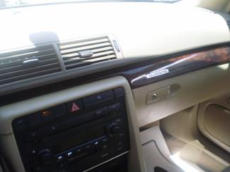 2006 Audi A4 2.0T Englewood, Colorado 15
