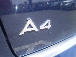 2006 Audi A4 2.0T Englewood, Colorado 27