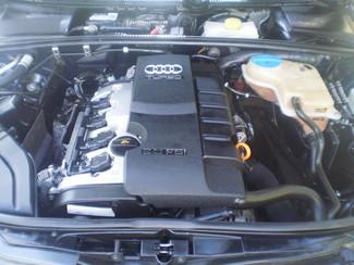 2006 Audi A4 2.0T Englewood, Colorado 21