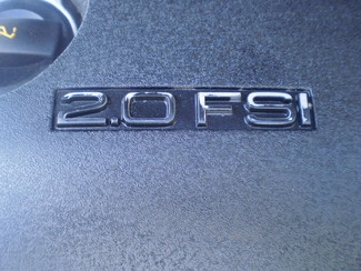 2006 Audi A4 2.0T Englewood, Colorado 22