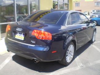 2006 Audi A4 2.0T Englewood, Colorado 5