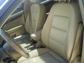 2006 Audi A4 2.0T Englewood, Colorado 10