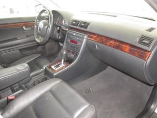 2006 Audi A4 2.0T Gardena, California 8