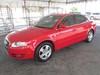 2006 Audi A4 2.0T Gardena, California