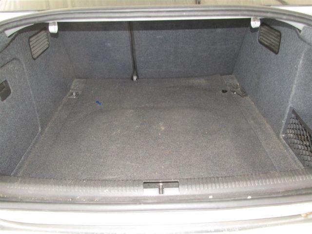 2006 AUDI A4 2.0T