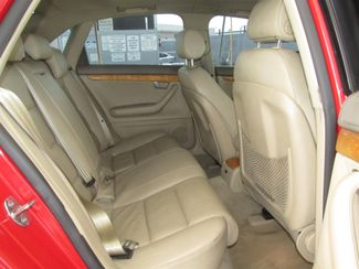 2006 Audi A4 2.0T Gardena, California 12