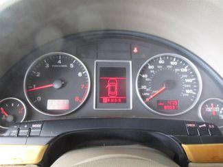 2006 Audi A4 2.0T Gardena, California 5